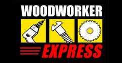 Woodworker Express Promo Codes: Up to 65% off