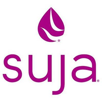 Suja Juice Promo Codes: Up to 15% off