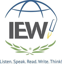 Iew.com Promo Codes: Up to 20% off