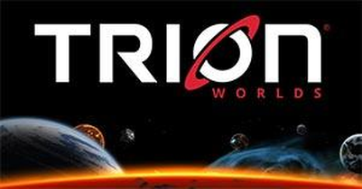 Trion Worlds Promo Codes: Up to 50% off