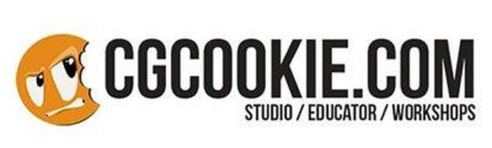 Cgcookie.com Promo Codes: Up to 30% off