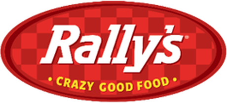 Rally's Promo Codes: Up to 0% off