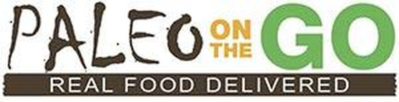 Paleo On The Go Promo Codes: Up to 10% off