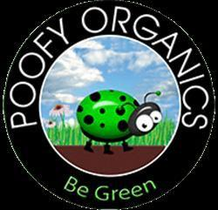 Poofy Organics Promo Codes: Up to 15% off