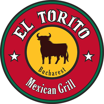 El Torito Promo Codes: Up to 10% off