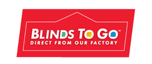Blinds To Go Promo Codes: Up to 60% off