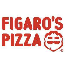Figaro's Promo Codes: Up to 50% off