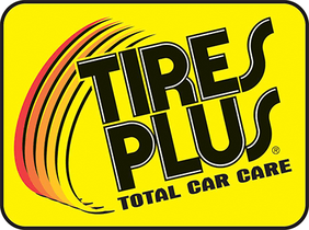 Tires Plus Promo Codes: Up to 18% off