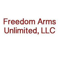 Arms Unlimited Promo Codes: Up to 60% off