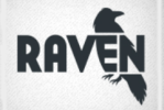 Raven Inernet Marketing Tools Promo Codes: Up to 0% off