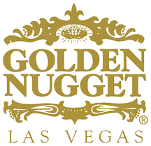 Golden Nugget Promo Codes: Up to 30% off
