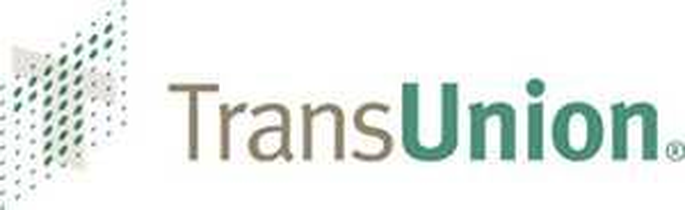 Transunion.com Gift Promo Codes: Up to 50% off
