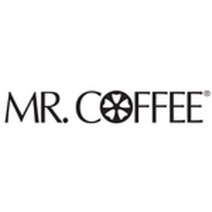 Mr. Coffee Promo Codes: Up to 60% off