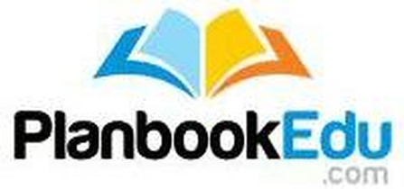 Plan Book Promo Codes: Up to 36% off