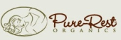 Pure-Rest Promo Codes: Up to 25% off