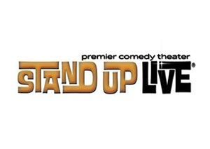 Stand Up Live Promo Codes: Up to 74% off