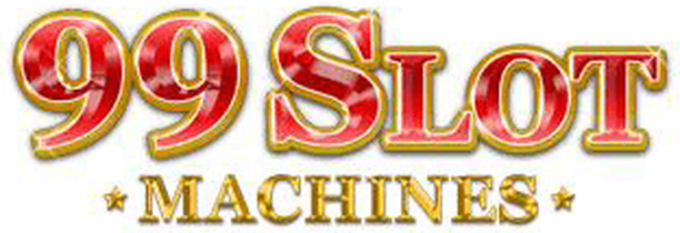 99 Slot Machines Promo Codes: Up to 0% off