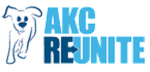 Akc Reunite Promo Codes: Up to 10% off