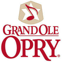 Grand Ole Opry.com Promo Codes: Up to 50% off