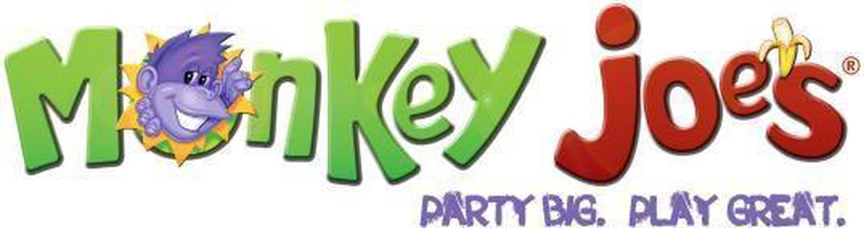 Monkey Joes Promo Codes: Up to 40% off