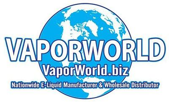 Vapor World Promo Codes: Up to 70% off