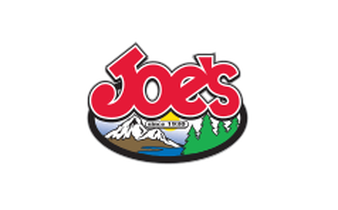 Joes Usa Promo Codes: Up to 53% off