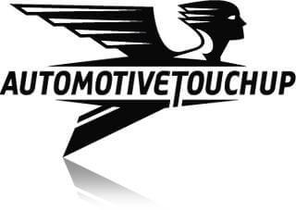 Automotive Touch Up Promo Codes: Up to 30% off