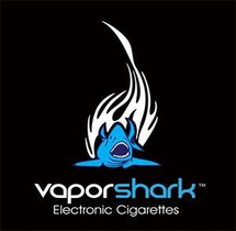 Vapor Shark Promo Codes: Up to 50% off