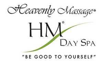 Heavenly Massage Promo Codes: Up to 35% off