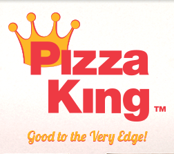 Pizza King Promo Codes: Up to 0% off