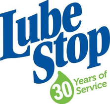 Lube Stop Promo Codes: Up to 0% off