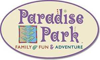 Paradise Park Promo Codes: Up to 32% off