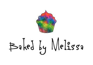 Baked By Melissa Promo Codes: Up to 20% off