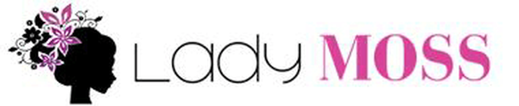 Lady Moss Promo Codes: Up to 65% off