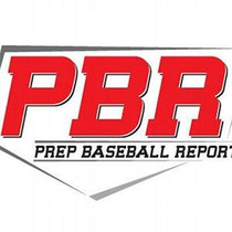 Prep Baseball Report Promo Codes: Up to 10% off