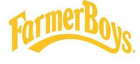 Farmer Boys Promo Codes: Up to 0% off