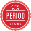 The Period Store Promo Codes: Up to 0% off