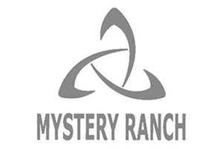 Mystery Ranch Promo Codes: Up to 30% off