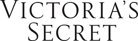 Victoria's Secret Promo Codes: Up to 70% off