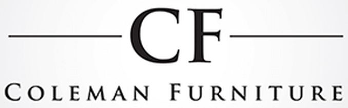 Exceptional Coleman Furniture Promo Codes: Up To 75% Off