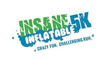 Insane Inflatable 5k Promo Codes: Up to 25% off