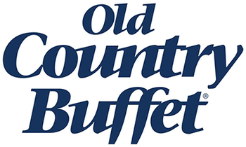 Old Country Buffet Promo Codes: Up to 15% off