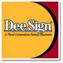 Dee Sign Promo Codes: Up to 30% off