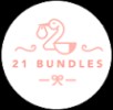 21 Bundles Promo Codes: Up to 0% off