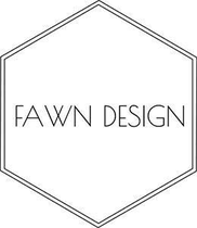 Fawn Design Promo Codes: Up to 15% off