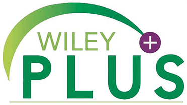 Wileyplus.com Promo Codes: Up to 20% off