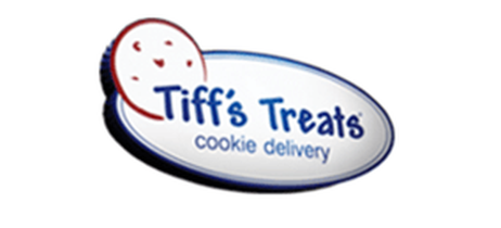 Tiff's Treats Promo Codes: Up to 50% off
