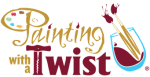 Painting With A Twist Promo Codes: Up to 50% off