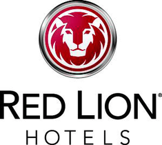 Red Lion Promo Codes: Up to 40% off