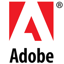 Adobe.com Promo Codes: Up to 75% off